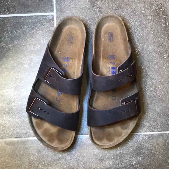 3773b8d01f32 Birkenstock Other - Men s Birkenstocks Size 45 (12 US)